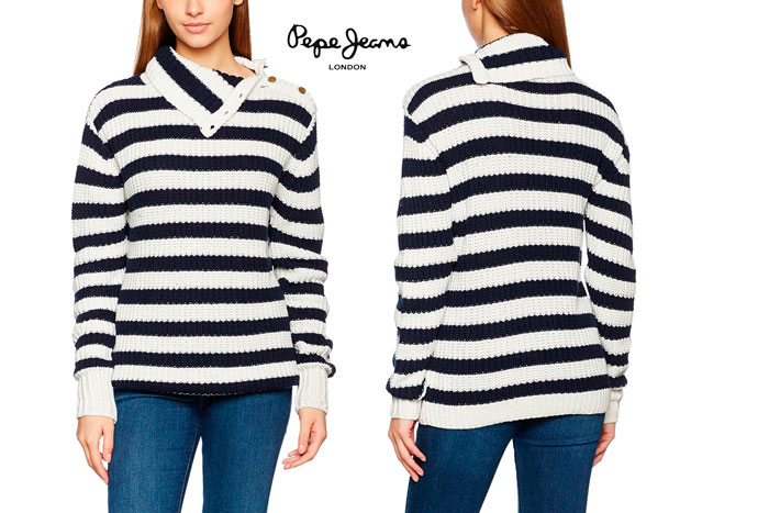 jersey Pepe Jeans barato oferta blog de ofertas bdo .jpg