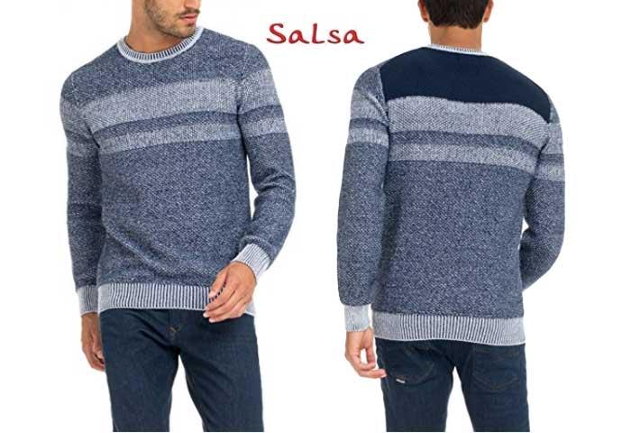 jersey salsa barato oferta blog de ofertas bdo .jpg