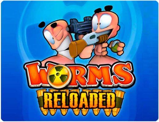 juego worms reloaded gratis blog de ofertas bdo