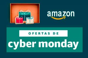 ofertas cyber monday chollos amazon blog de ofertas bdo