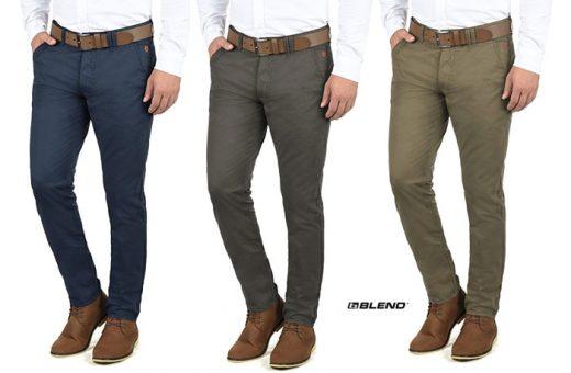 pantalones Blend baratos ofertas blog de ofertas bdo .jpg
