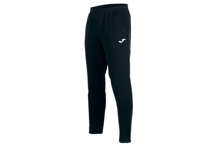 pantalones Joma Nilo baratos ofertas blog de ofertas bdo .jpg