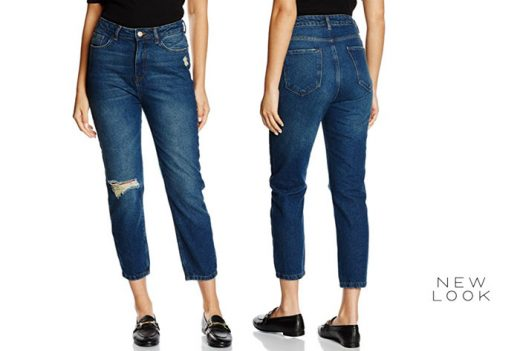 pantalones vaqueros new look baratos ofertas blog de ofertas bdo .jpg