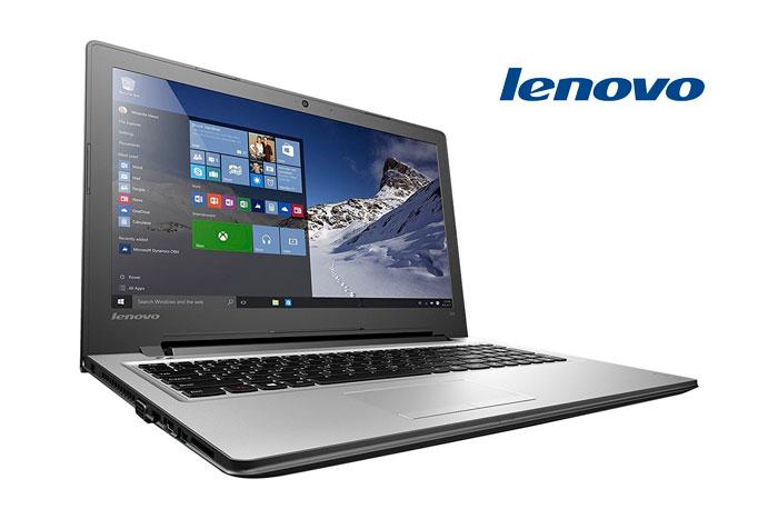 portatil Lenovo Ideapad 310-15 barato oferta blog de ofertas bdo .jpg
