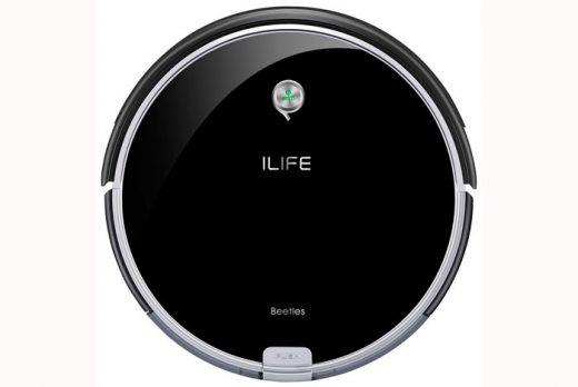 robot aspirador Ilife A6 barato oferta blog de ofertas bdo .jpg