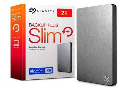 seagate backup 4tb barato oferta descuento chollo blog de ofertas bdo .jpg