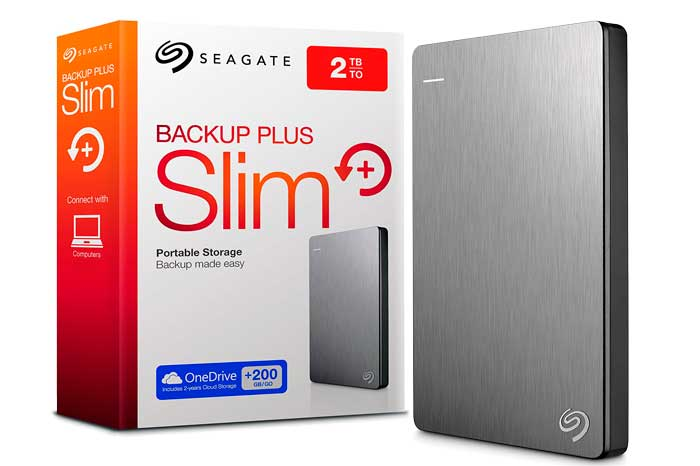seagate backup 2tb barato oferta descuento chollo blog de ofertas bdo .jpg