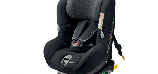 silla de coche grupo 0+-1 Bébé Confort Milofix barata blog de ofertas bdo .jpg
