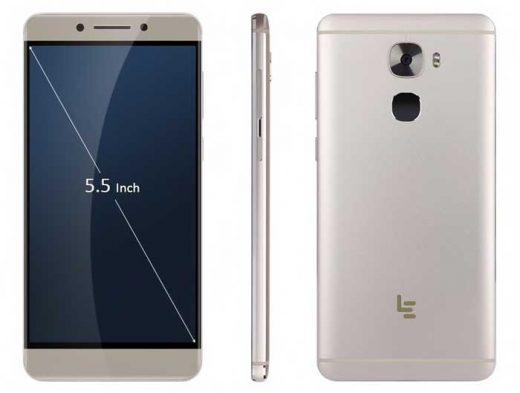 smartphone leeco le pro3 elite barato chollos amazon blog de ofertas bdo