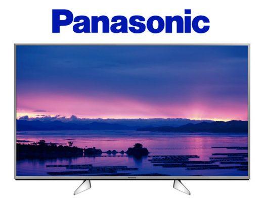 televisor panasonic TX-55EX613E UHD 4K barato chollos el corte ingles blog de ofertas bdo