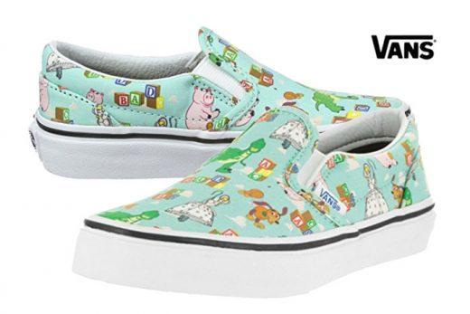 zapatillas Vans Slip-On baratas ofertas blog de ofertas bdo.jpg