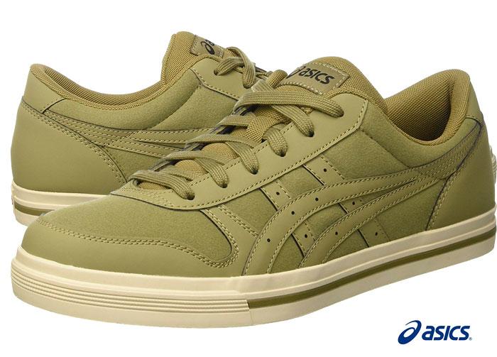 zapatillas asics aaroon baratas ofertas blog de ofertas bdo .jpg