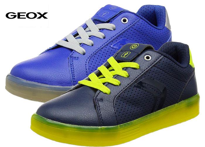zapatillas geox J Kommodor B baratas blog de ofertas bdo .jpg