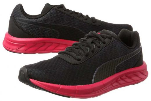 zapatillas puma comet baratas chollos amazon blog de ofertas bdo