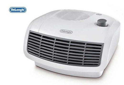 Calefactor Delonghi HTF 3020 barato oferta blog de ofertas bdo.jpg