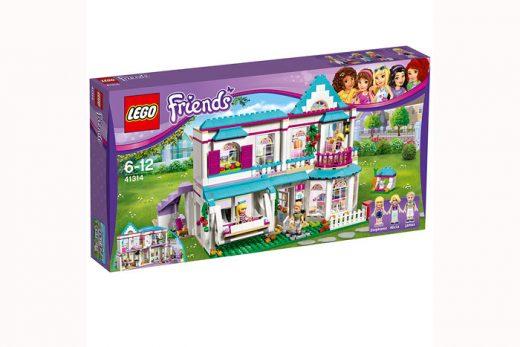 casa de stephanie lego friends barata blog de ofertas bdo