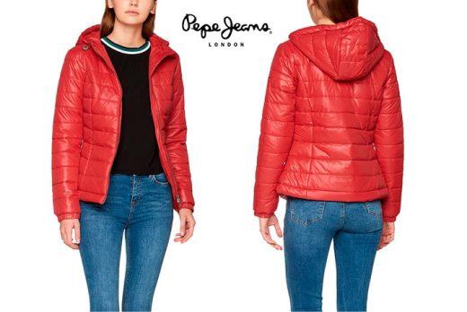 Chaqueton Pepe Jeans Alania barato oferta blog de ofertas bdo .jpg