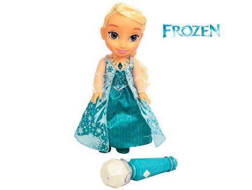 Elsa canta conmigo barata blog de ofertas bdo .jpg