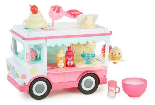Fabrica brillo de labios Num Noms barata oferta blog de ofertas bdo .jpg
