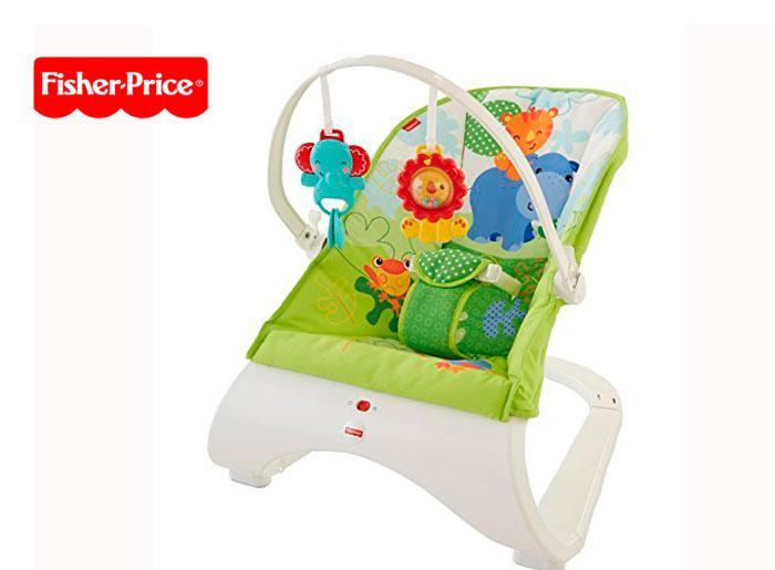 fisher baby gear barata oferta blog de ofertas bdo