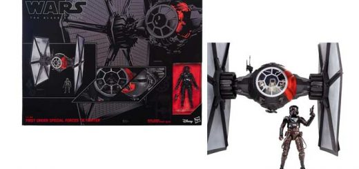 Nave de batalla Primera ordena Star Wars barata blog de ofertas bdo .jpg