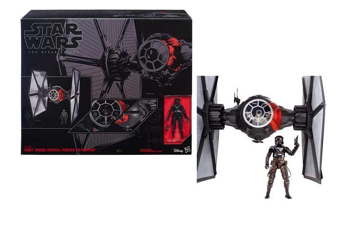 Nave de batalla Primera orden Star Wars barata blog de ofertas bdo .jpg