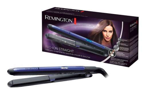 Plancha del pelo Remington S7710 barata oferta blog de ofertas bdo .jpg