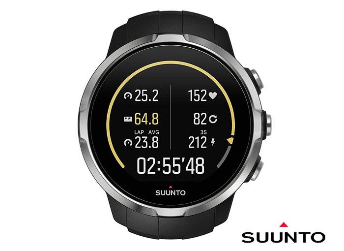 Reloj Suunto Spartan Sport HR barato oferta blog de ofertas bdo .jpg