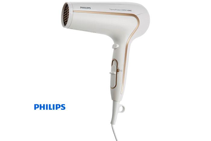 Secador Philips HP8232-00 barato oferta blog de ofertas bdo .jpg