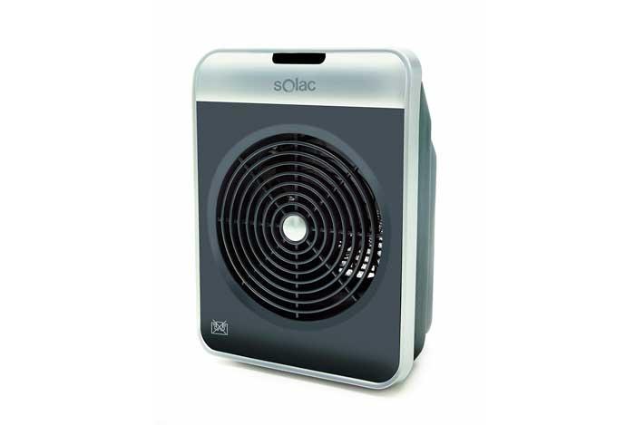 Termoventilador Solac TV8430 barato oferta blog de ofertas bdo .jpg