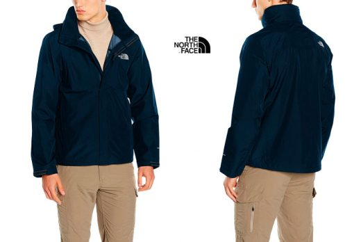 The north face M sangro barata oferta blog de ofertas bdo .jpg