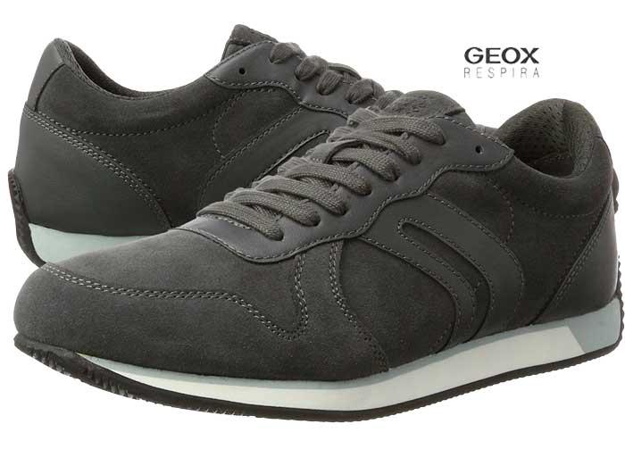 Zapatillas Geox U Vinto C baratas blog de ofertas bdo .jpg