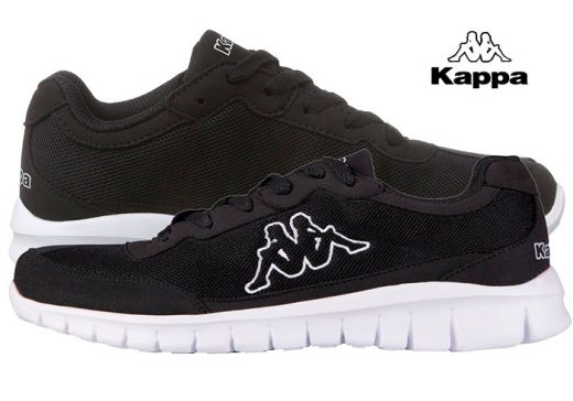 Zapatillas Kappa Rocket baratas ofertas blog de ofertas bdo .jpg