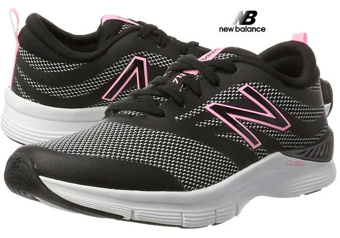 Zapatillas New Balance 713 baratas ofertas blog de ofertas bdo .jpg