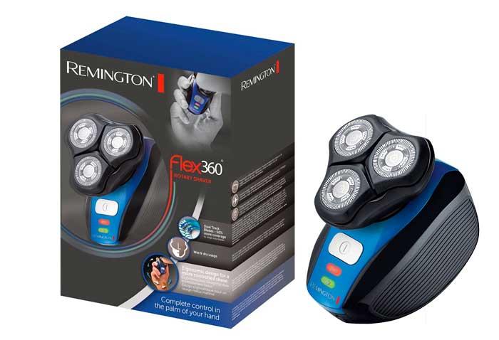 afeitadora Remington XR1400 barata oferta blog de ofertas bdo .jpg