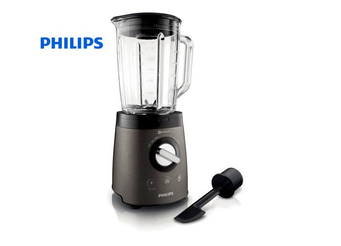 Batidora de vaso Philips HR2195-00 barata oferta descuento chollo blog de ofertas bdo .jpg
