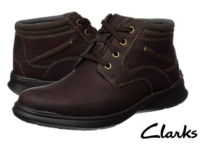 botas Clarks Cotrell Rise baratas ofertas blog de ofertas bdo .jpg