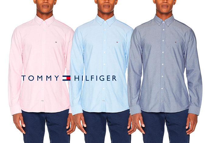 camisa tommy Hilfiger barata blog de ofertas bdo .jpg