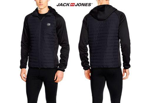 chaqueta Jack Jones jjtmulti barata oferta blog de ofertas bdo .jpg