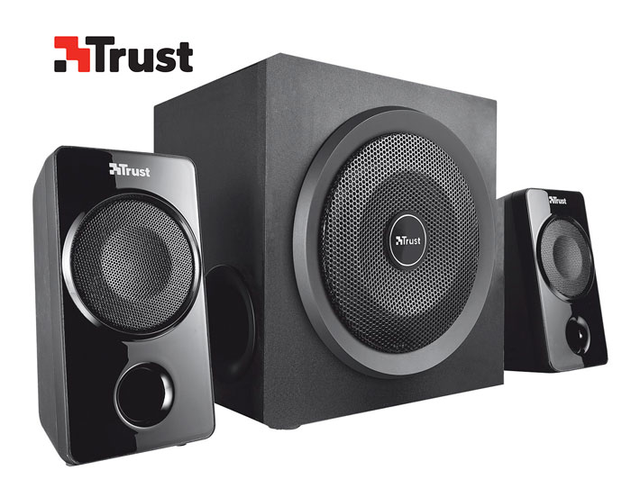 comprar altavoces trust atlas barato chollos amazon blog de ofertas bdo
