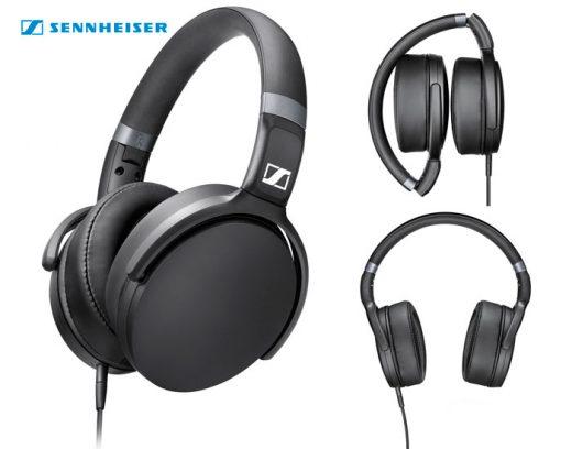 comprar auriculares sennheiser hd 4-30g baratos chollos amazon blog de ofertas bdo.jpg