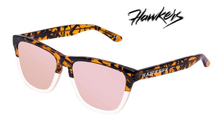 hawkers bicolor carey rose gold one x baratas chollos amazon blog de ofertas bdo