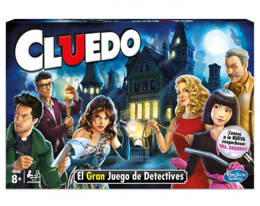 cluedo barato chollos amazon blog de foertas bdo