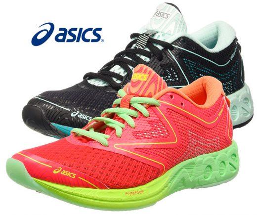 comprar zapatillas asics noosa baratas chollos amazon blog de ofertas bdo