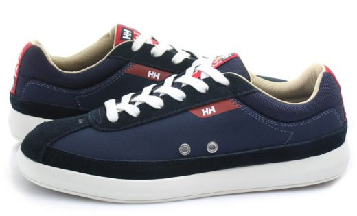 zapatillas helly hansen vesterly baratas chollos amazon blog de ofertas bdo