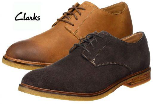 comprar zapatos clarks clarkdale moon baratos chollos amazon blog de ofertas bdo