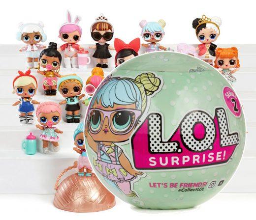donde comprar bolas lol surprise baratas chollos amazon blog de ofertas bdo