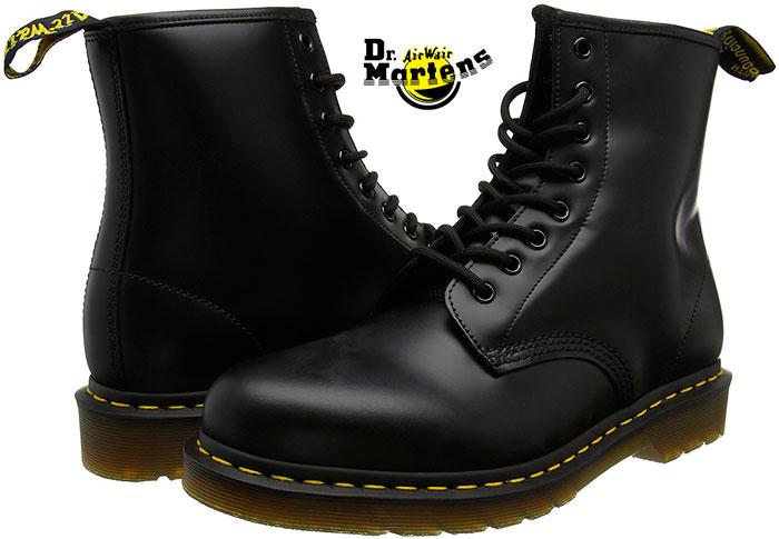donde comprar botas dr martens baratas chollos amazon blog de ofertas rebajas bdo