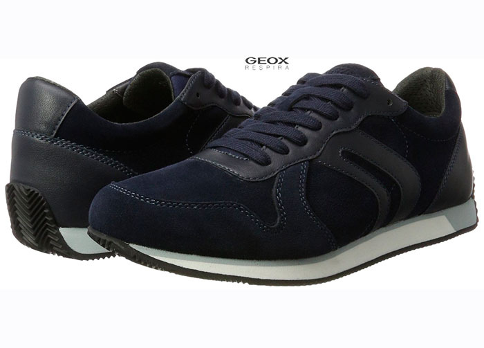 geox u vinto c baratas ofertas blog de ofertas bdo .jpg
