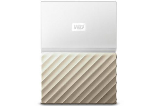 my passport 4tb barato oferta descuento chollo blog de ofertas